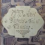 Industrihistoriska arkivutredningar - De kvinnliga bruksägarna vid Brevens bruk