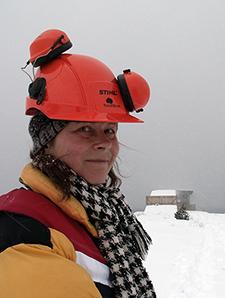 Lena Knutson Udd