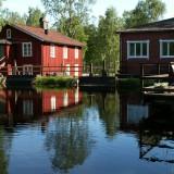 hyltens_industrimuseum_Ida_Dicksson_01
