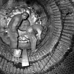 Industrihistoriska bilder ur arkiven