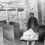 Industrihistoriska arkivutredningar - Gullspångs elektrokemiska AB