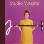 Studio Wezäta Färgfotografiets genombrott inom svensk reklam